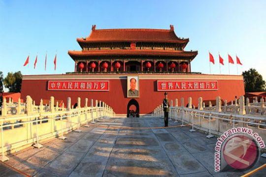 Pernyataan Taiwan kepada China: Tidak perlu takuti demokrasi
