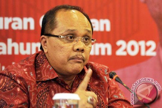 Junimart sepakat KPK miliki kewenangan terbitkan SP3