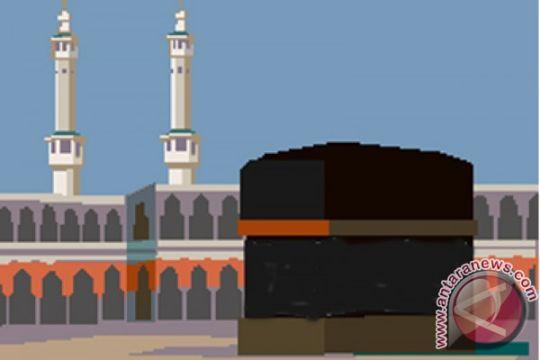Legislator diminta revisi UU Penyelenggaraan Haji