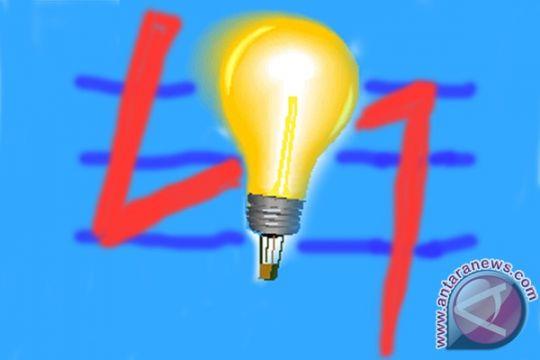 Wali kota tolak kenaikan tarif listrik Batam