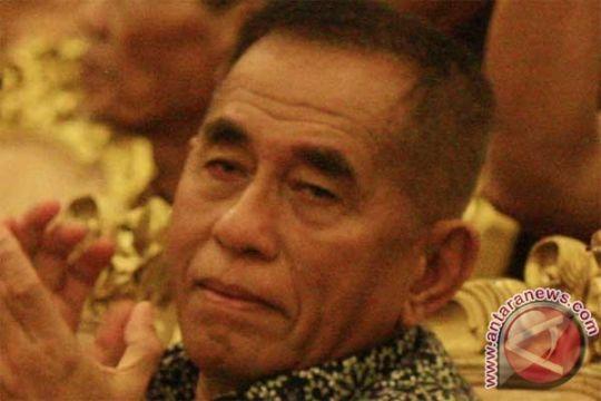 Ryamizard: Singapura siapkan Hercules C-130 bantu cari AirAsia QZ8501