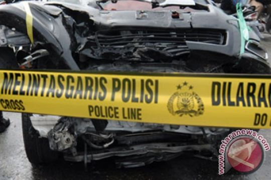 Sembilan tewas ditabrak mobil boks di Toronto
