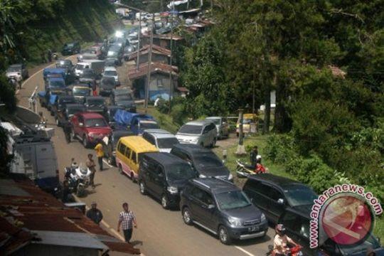 Pusat pemerintahan Cianjur akan dipindahkan ke Campaka