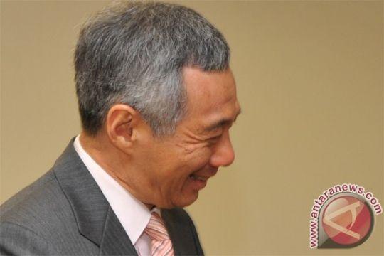 Bloger tawari kompensasi setelah memfitnah PM Singapura