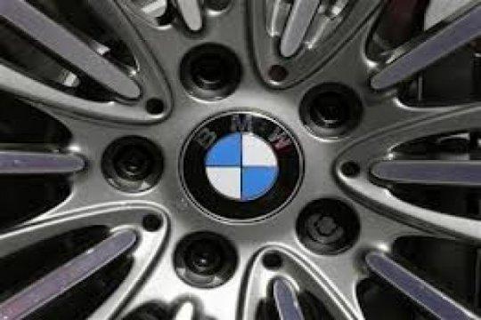 Dolar melonjak, BMW tak naikkan harga