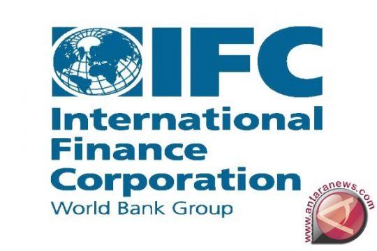IFC, Institusi Pembangunan Lain Sepakat Untuk Bekerja Sama Dalam Menjawab Tantangan Penciptaan Lapangan Kerja.