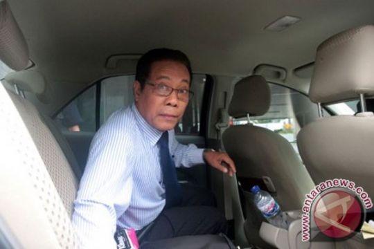 PPGAPM Unsoed tolak Daming untuk Hakim Agung