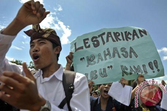Pemprov Bali buka pendaftaran penyuluh bahasa Bali
