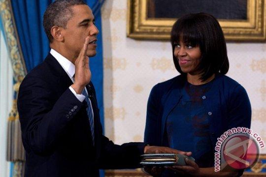Proyeksi susunan kabinet Obama jilid dua