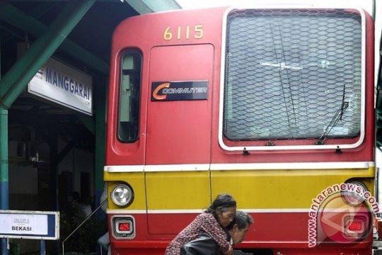 Sekolah khusus penyandang disabilitas digagas Pemkot Bekasi