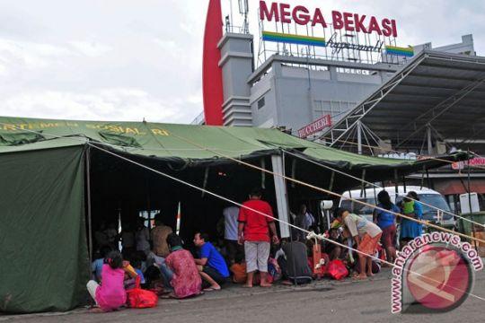 Kemensos anggarkan Rp300 miliar untuk bencana