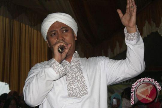 Konser kemanusiaan untuk Palestina digelar di Makassar