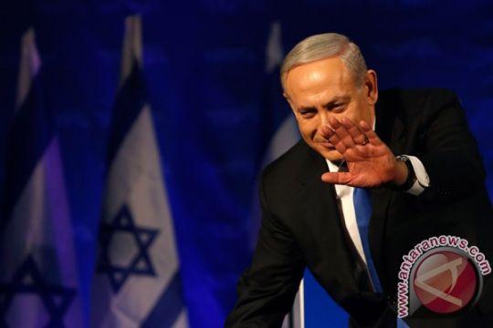 Netanyahu ungkap israel, India sama-sama hadapi ancaman Islam radikal