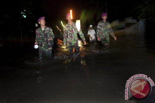 UI himpun bantuan peduli korban banjir
