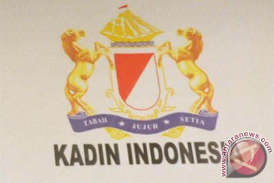 Pengusaha Kadin akan impor 2.500 kapal