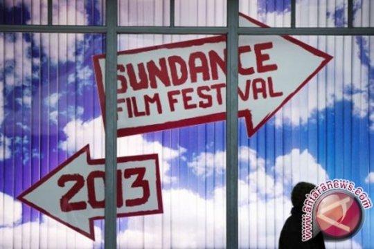 Festival Sundance 2021 mungkin akan digelar virtual atau diundur