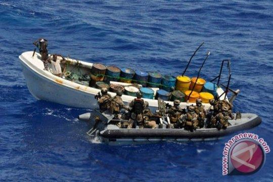 Tentara Filipina selamatkan tiga WNI diculik Abu Sayyaf