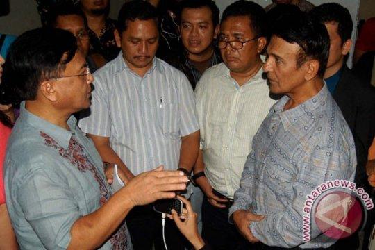 Mark Sungkar kritik BNN