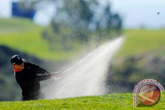 Panitia PGA Tour minta peserta lakukan tes COVID-19 sebelum bertanding