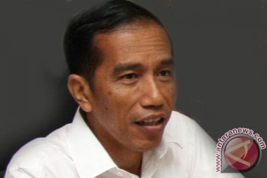 Duta Besar China dan Denmark temui Gubernur DKI