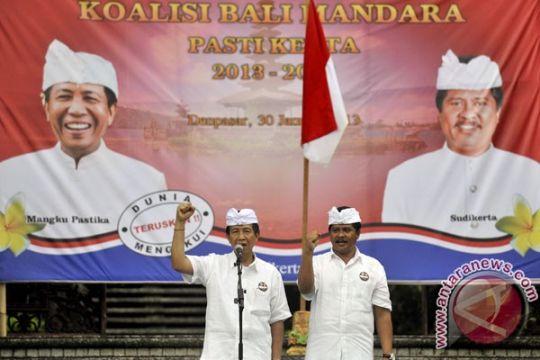 Tujuh wilayah rawan konflik, jelang Pilkada Bali