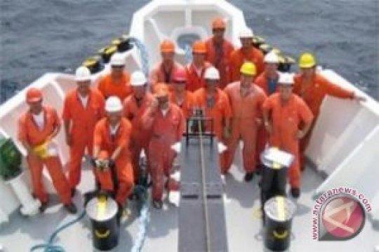 Indonesia bidik peluang bisnis dari layanan pertukaran awak kapal