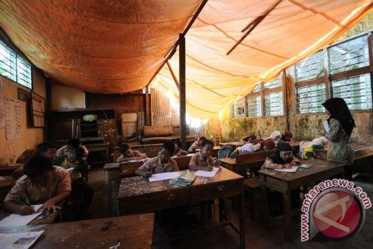 DPRD Bekasi sepakati fasilitas pendidikan Rp45 miliar pada 2018