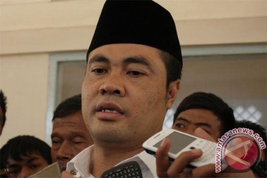 Aceng Fikri dilaporkan melakukan penipuan