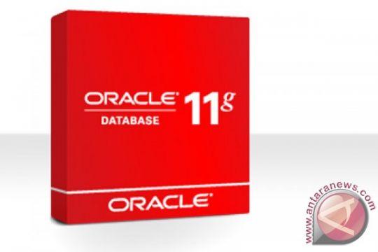 Oracle hadirkan solusi cloud percepat transformasi SDM