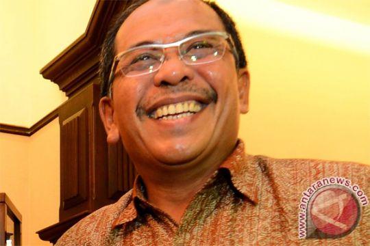 Kader Demokrat harapkan mantan Walikota Makassar bebas