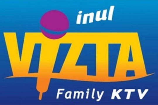 Inul Vizta perkuat bisnis karaoke di Semarang