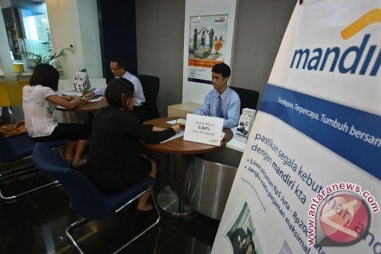Dahlan Iskan bangga Bank Mandiri hilangkan budaya sogok
