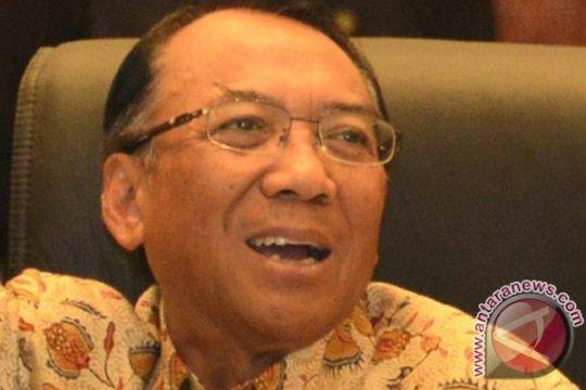 SBY isyaratkan bersedia jadi ketua umum Demokrat