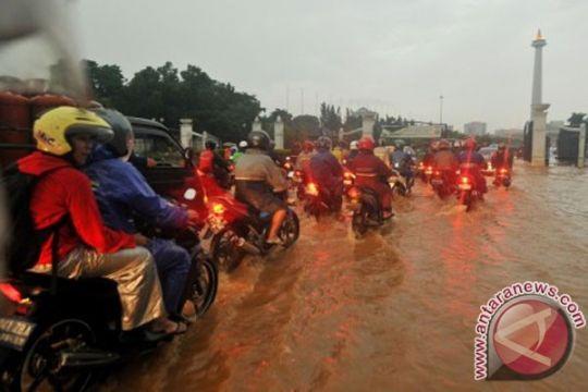 Denmark tawarkan solusi atasi banjir Jakarta
