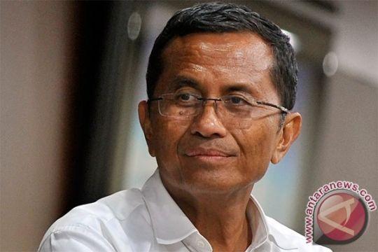 Anak usaha PT Dirgantara Indonesia berjaya di Amerika