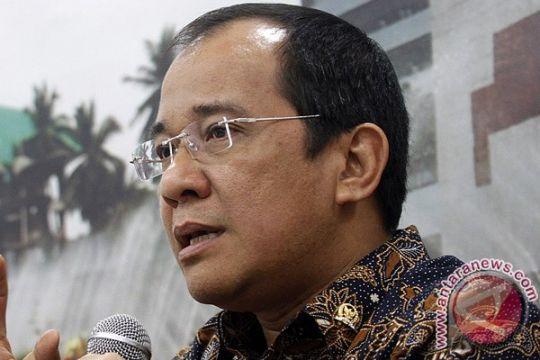 DPR minta tuntaskan kasus TPPU Jentang