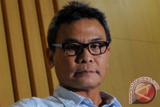 KPK perpanjang masa pencegahan Budi Mulya