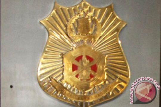 Bareskrim minta keterangan pejabat tinggi Kejagung soal kebakaran