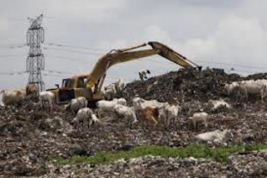 "Pegiat lingkungan usung konsep ""Zero Waste Event"""