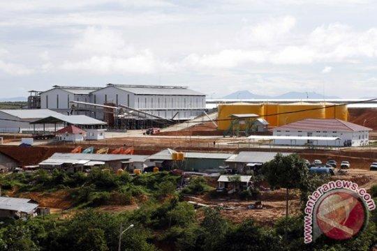 Sawit Sumbermas tambah tiga pabrik baru 2019