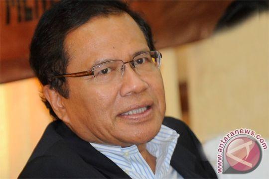 Rizal Ramli ingin Antara seperti Xinhua