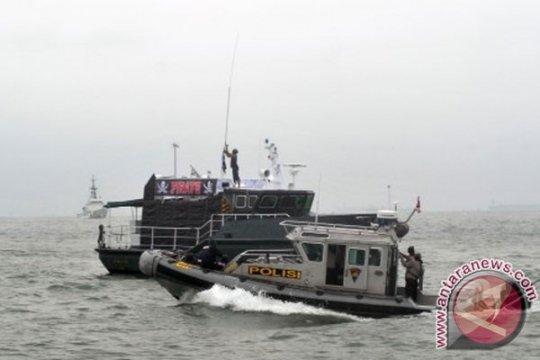 Perompak tewaskan nelayan kerang di Riau