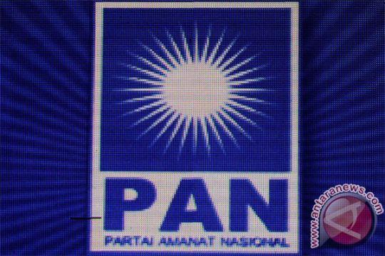 PAN pimpin perolehan suara DPR-RI di Pekanbaru
