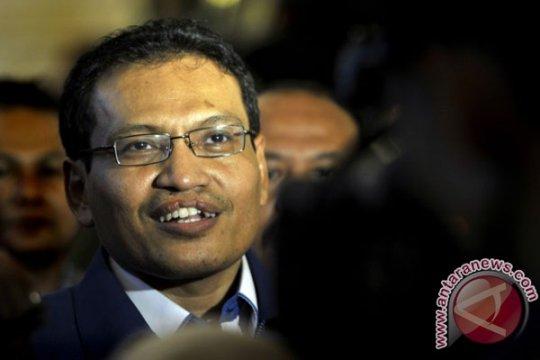 Anas jadi capres bila turuti SBY