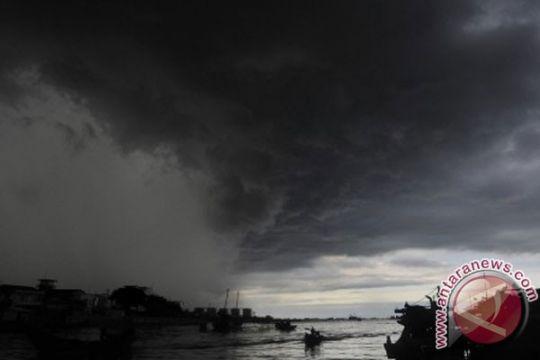 BMKG identifikasi aktivitas MJO tingkatkan curah hujan
