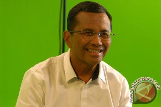 Menteri BUMN tegaskan fokus kawasan pangan di Ketapang