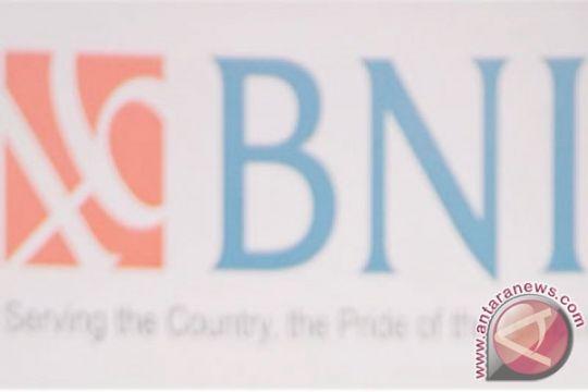 BNI Manado siapkan Rp341 miliar hadapi Lebaran