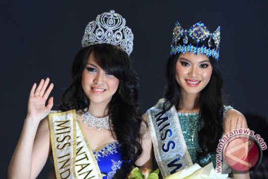 Menag diminta gelar sidang isbat soal Miss World