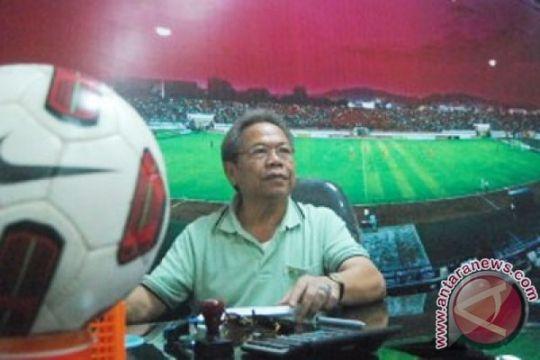 Komisaris LI optimistis pemain ISL gabung Timnas