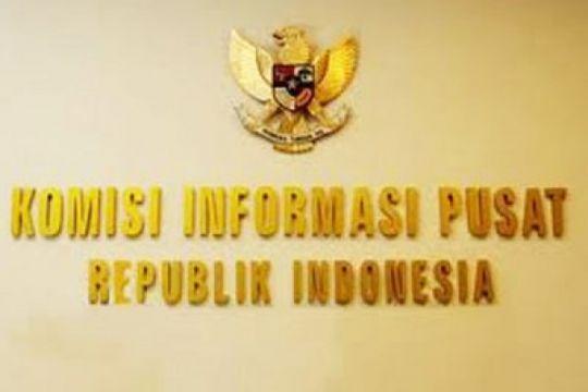 KIP akan tingkatkan kesadaran publik mencari informasi di badan publik